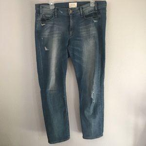 Women's MCGUIRE Jeans Size 32